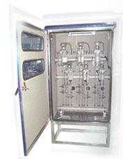 Air Pipe Module, Air Junction Box, Air Distributor